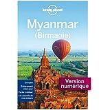 Myanmar 8ed