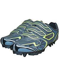 protectWEAR - Zapatos de bicicleta de montaña BT-GR-38