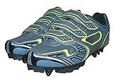 protectWEAR - Zapatos de bicicleta de montaña BT-GR-40