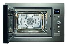 EMCG32 inkl. Grill 1100