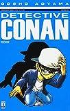 Detective Conan: 62