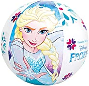Intex 58021 Inflatable Ball Frozen, Multi-Colour