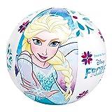 Intex 58021 Pallone Frozen, 51 cm