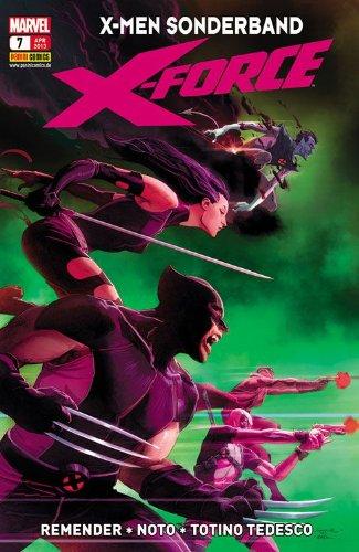 x-men-sonderband-die-neue-x-force-7-der-schlussstrich-2013-panini