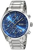 Montre Homme Hugo BOSS 1513478
