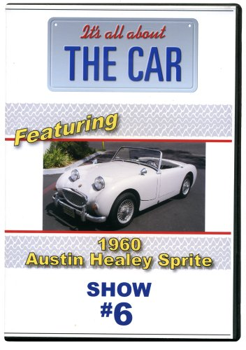 its-all-about-the-car-1960-austin-healey-sprite