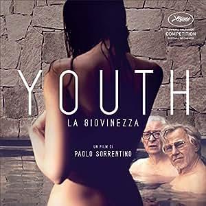 Youth - La Giovinezza / O.S.T.
