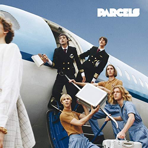 PARCELS  (o cómo el Indie descubrió a Nile Rodgers) 51wgS2-RaAL._SS500