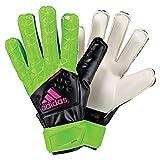 Adidas Boy's Ace FS Gloves