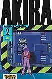 Akira, Original-Edition (deutsche Ausgabe),Bd.2