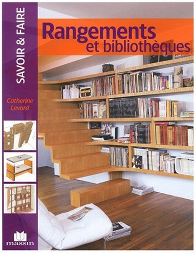 rangements-et-bibliotheques