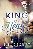 King of Hearts (Hearts Series Book 3)