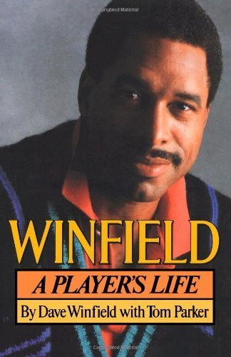 winfield-a-players-life-by-winfield-dave-1988-paperback