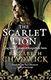 The Scarlet Lion (William Marshal)