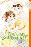 The World's Best Boyfriend 04