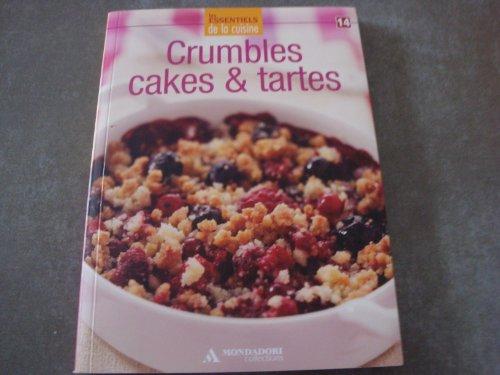 crumbles-cakes-amp-tartes-les-essentiels-de-la-cuisine