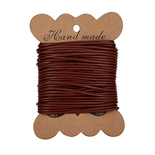 pandahall-elite-1-roll-cordon-de-cuero-de-vaca-cuero-jewelry-cord-joyeria-diy-making-material-ronda-