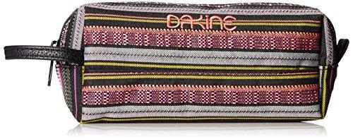 Preisvergleich Produktbild DAKINE Gepäck Geldbeutel Womens Accessry Case, Fiesta, 6 x 8 x 20 cm, 1 Liter, 8260005