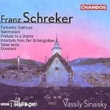 Oeuvres Orchestrales /Vol.1 : Prélude à Un Drame...