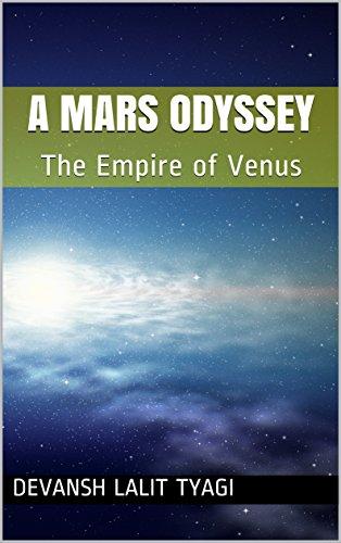 Venus Empire: The