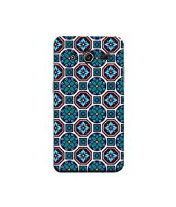 Kaira High Quality Printed Designer Soft Silicone Back Case Cover For Samsung Galaxy Core II(11017_gmtrc)