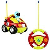 Peradix-Ferngesteuerte-Autos-mit-Fernbedienung-RC-Rennenwagen-fr-Kinder-ab-18-Monate