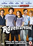 Adventureland [Import anglais]