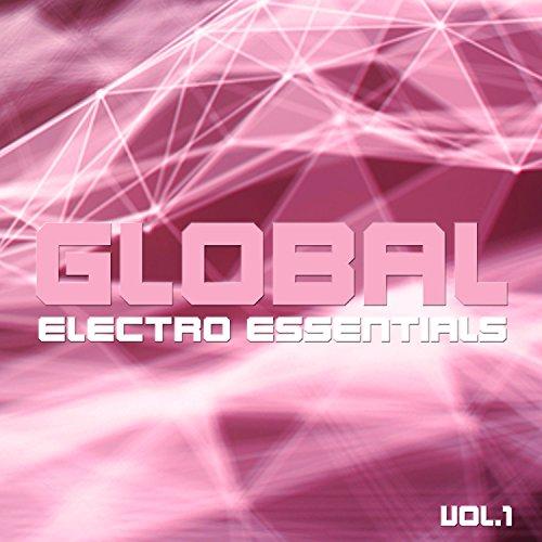 underground-technology-instrumental-mix
