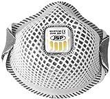 JSP BER 152–201–000 FFP2 Flexinet odeur Grand Flexinet Lot de 10