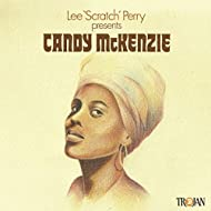 Lee 'Scratch' Perry Presents Candy McKenzie