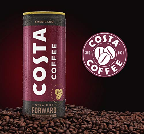 Costa-Coffee-Iced-Coffee-12-x-250ml-Cans