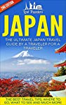 Updated December 1st, 2016 Completely Based On Customer Feedback.Congratulations! You've found The Ultimate Portable and Informative Travel Guide To Japan.Why You Need Lost TravelersFirst we would like to thank you for considering Lost Travelers as y...