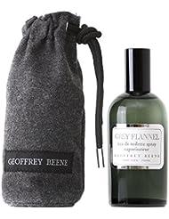 Grey Flannel 120ml edt vapo