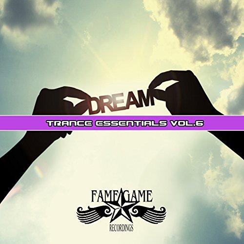 Dream Trance Essentials, Vol. 6