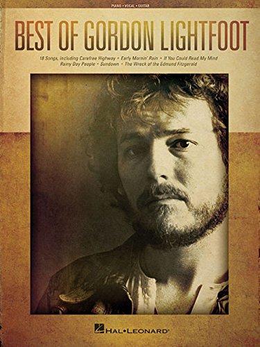 best-of-gordon-lightfoot