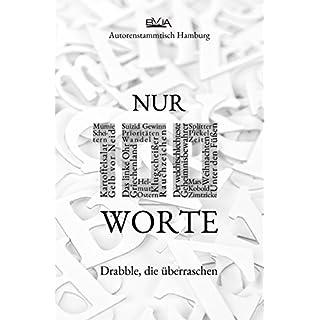 Nur 100 Worte