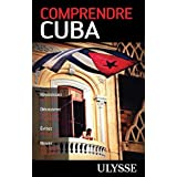 Puerto Rico 2nd Edition (Ulysses Travel Guide Puerto Rico)