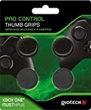 Gioteck - Pro Control Thumb Grips (Xbox One)
