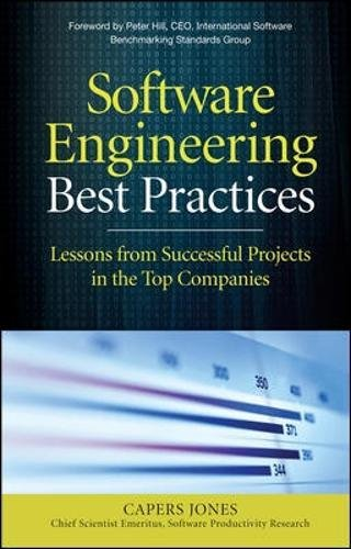 software-engineering-best-practices-lessons-from-successful-projects-in-the-top-companies-programmin