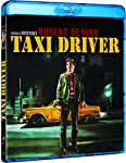 Taxi Driver - 40ª Edición Aniv...
