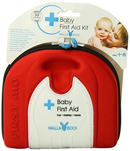 wallaboo-botiquin-de-primeros-auxilios-para-bebe-color-rojo