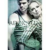 Addicted to Thorn (Heart vs. Head 2)
