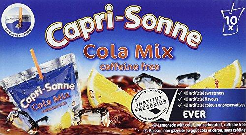 capri-sun-cola-mix-4-x-10-x-200-ml