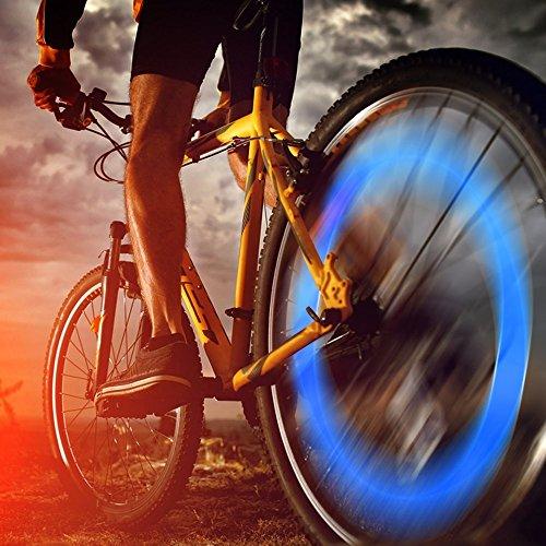 led-fireflys-per-cerchioni-da-bicicletta-ideali-per-ritoccare-la-bici