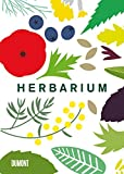 Herbarium: 100 Kräuter ? Geschichte, Wirkung, Verwendung -
