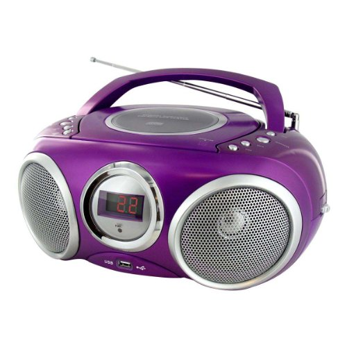 lecteur-radio-cd-mp3-usb-violet