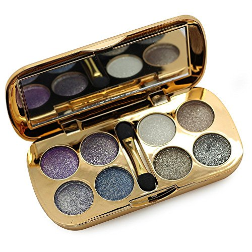 ucanbe-8farbe-glitzer-lidschatten-palette-dramatische-diamon-flash-shimmer-eye-make-up-kit