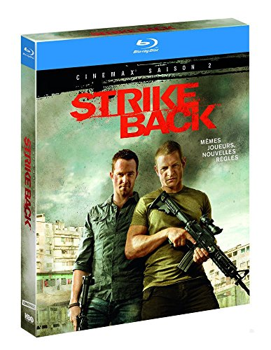 strike-back-cinemax-saison-2-hbo-diplomacy-is-overrated-blu-ray