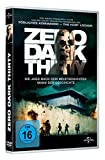 Zero Dark Thirty kostenlos online stream