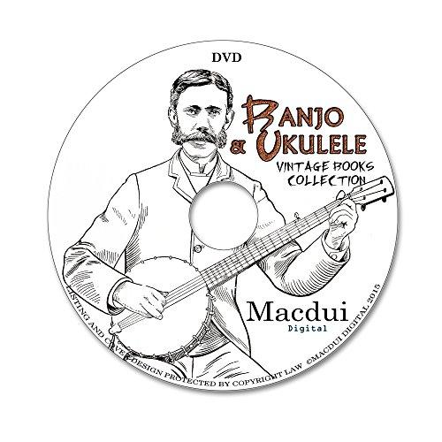 banjo-ukulele-vintage-e-books-28-pdf-on-1-data-dvdparamount-method-excelsior-method-eureka-method-cr